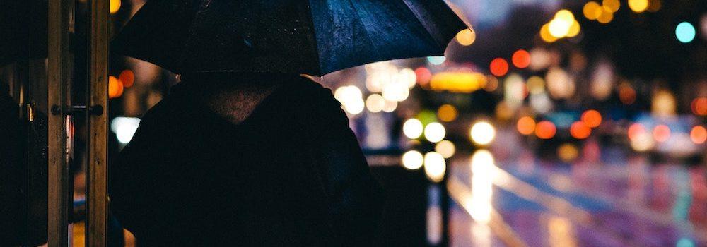 commercial umbrella insurance Norman OK