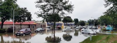 flood insurance Norman OK