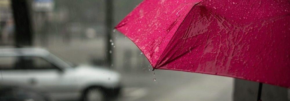 umbrella insurance Norman OK