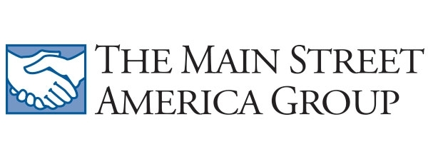 Main St America